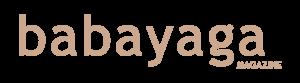 https://www.babayaga-magazine.com/wp-content/uploads/2021/07/babayaga-logo-300x187.png
